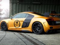 Prior-Design AUDI R8 PD GT850 Widebody, 13 of 24