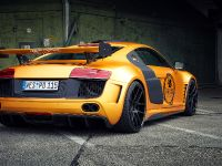 Prior-Design AUDI R8 PD GT850 Widebody, 16 of 24