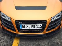 Prior-Design AUDI R8 PD GT850 Widebody, 19 of 24