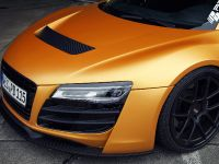 Prior-Design AUDI R8 PD GT850 Widebody, 20 of 24