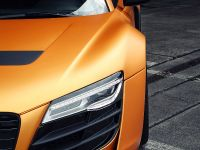 Prior-Design AUDI R8 PD GT850 Widebody, 24 of 24