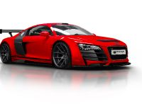 Prior Design Audi R8 PD GT850, 2 of 8