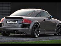 Prior-Design Audi TT aero kit, 2 of 2