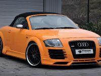 thumbnail image of Prior-Design Audi TT