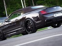 PRIOR-DESIGN Bentley Continental GT Cabriolet, 7 of 10
