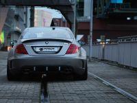 Prior Design Black Edition V2 Mercedes-Benz CL, 9 of 18