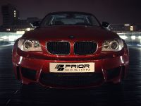Prior-Design BMW 1er PDM1 , 1 of 20