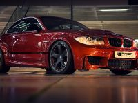Prior-Design BMW 1er PDM1 , 3 of 20