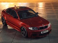 Prior-Design BMW 1er PDM1 , 6 of 20