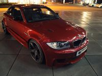 Prior-Design BMW 1er PDM1 , 7 of 20