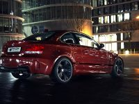 Prior-Design BMW 1er PDM1 , 10 of 20