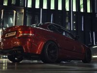 Prior-Design BMW 1er PDM1 , 15 of 20