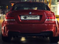Prior-Design BMW 1er PDM1 , 17 of 20