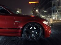 Prior-Design BMW 1er PDM1 , 20 of 20