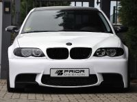 Prior Design BMW 3-Series E46 M3, 1 of 6