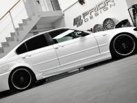 Prior Design BMW 3-Series E46 M3, 3 of 6