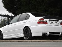 Prior Design BMW 3-Series E46 M3, 4 of 6