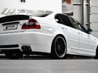 Prior Design BMW 3-Series E46 M3, 5 of 6
