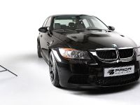 Prior Design BMW 3-series e90 PD-M, 2 of 19