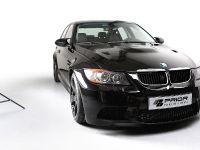Prior Design BMW 3-series e90 PD-M, 2 of 19