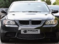 Prior Design BMW 3-series e90 PD-M, 6 of 19