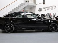 Prior Design BMW 3-series e90 PD-M