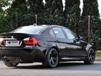 Prior Design BMW 3-series e90 PD-M, 11 of 19
