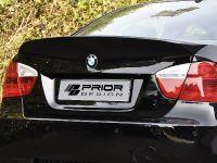 Prior Design BMW 3-series e90 PD-M, 16 of 19
