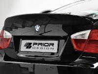 Prior Design BMW 3-series e90 PD-M, 17 of 19