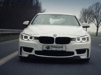 Prior Design BMW 3-Series F30 PD-M1, 1 of 15