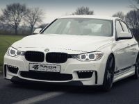 Prior Design BMW 3-Series F30 PD-M1, 2 of 15