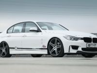Prior Design BMW 3-Series F30 PD-M1, 5 of 15