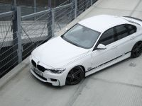 Prior Design BMW 3-Series F30 PD-M1, 6 of 15