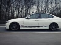 Prior Design BMW 3-Series F30 PD-M1, 7 of 15
