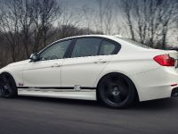 Prior Design BMW 3-Series F30 PD-M1, 9 of 15