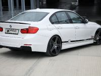 Prior Design BMW 3-Series F30 PD-M1, 10 of 15