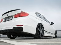 thumbnail image of Prior Design BMW 3-Series F30 PD-M1