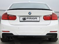 Prior Design BMW 3-Series F30 PD-M1, 12 of 15