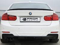 Prior Design BMW 3-Series F30 PD-M1, 12 of 15
