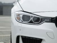 Prior Design BMW 3-Series F30 PD-M1, 14 of 15