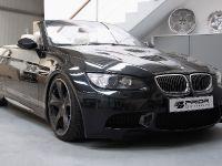 thumbnail image of PRIOR-DESIGN BMW 3er E93 PD-M Widebody