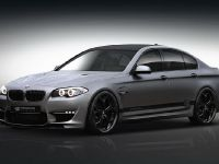 Prior Design BMW 5-Series F10, 1 of 4