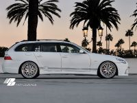 thumbnail image of Prior-Design BMW 5 Series
