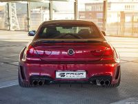 Prior Design BMW 6-Series Coupe Wide Body, 4 of 28