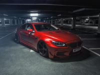 Prior Design BMW 6-Series Coupe Wide Body, 11 of 28