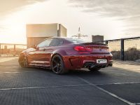 Prior Design BMW 6-Series Coupe Wide Body, 16 of 28