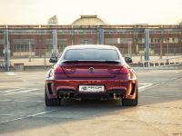 thumbnail image of Prior Design BMW 6-Series Coupe Wide Body