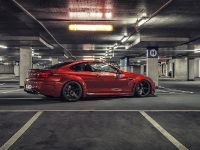 Prior Design BMW 6-Series Coupe Wide Body, 28 of 28