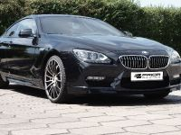 Prior Design BMW 6 Series F12, 1 of 8