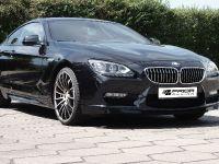 Prior Design BMW 6 Series F12, 1 of 8